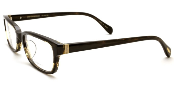 OLIVER PEOPLES /  LEWIN  /  COCO2   /  ¥32,000 + tax