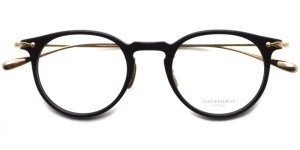 OLIVER PEOPLES / MARETT / BK / ¥33,000 + tax