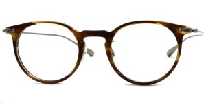 OLIVER PEOPLES / MARETT / VOT / ¥33,000 + tax