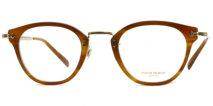 OLIVER PEOPLES /  507C  /  MSYC  /  ¥33,000 + tax