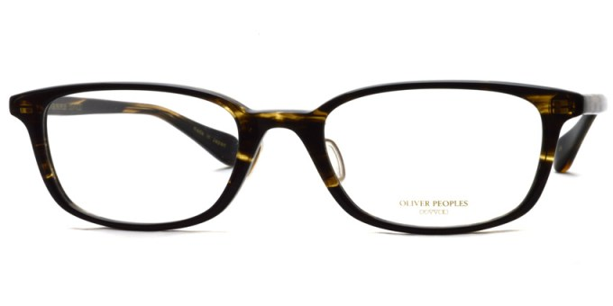 OLIVER PEOPLES / HYLAN / COCO2