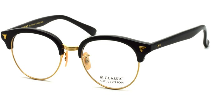 BJ CLASSIC  /  S - 841  /  color* 1   /  ¥28,000 + tax