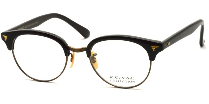BJ CLASSIC  /  S - 841  /  color* 3   /  ¥28,000 + tax