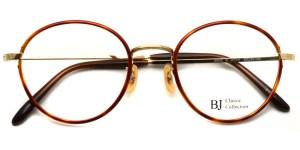 BJ CLASSIC  /  COM-112C  /  color*1-2   /  ¥28,000 + tax