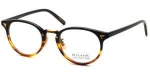 BJ CLASSIC  /  COM-510  /  color*57-3   /  ¥28,000 + tax