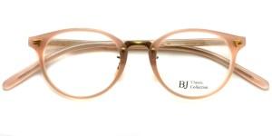 BJ CLASSIC  /  COM-510  /  color*87-3   /  ¥28,000 + tax