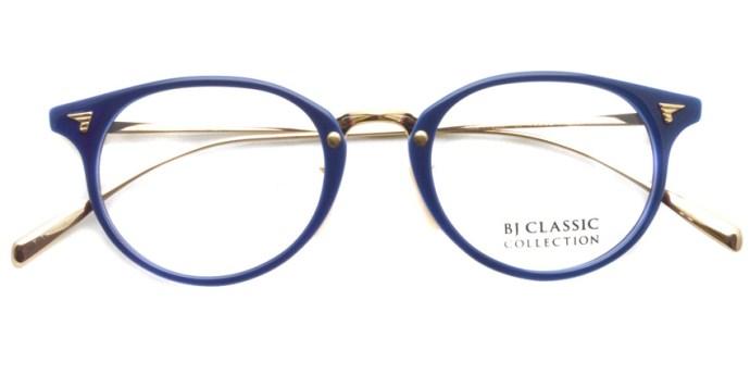 BJ CLASSIC / COM-510 NT / color* 116 - 1 / ¥32,000 + tax
