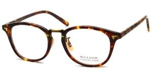 BJ CLASSIC  /  COM-521  /  color*2-3   /  ¥28,000 + tax