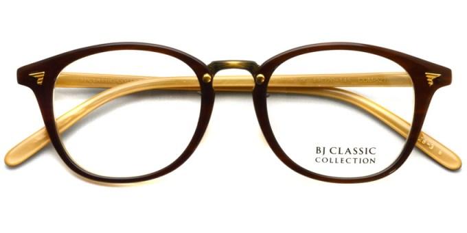 BJ CLASSIC  /  COM-521  /  color*28-3   /  ¥28,000 + tax