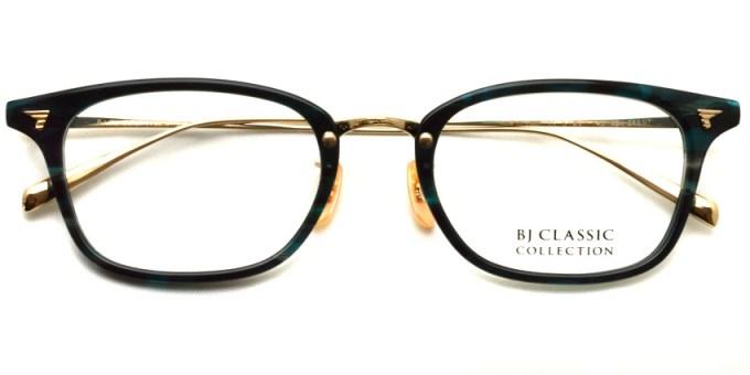 BJ CLASSIC  /  COM-545NT  /  color*102-1   /  ¥32,000 + tax