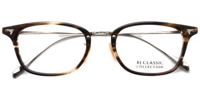 BJ CLASSIC / COM-545NT / color* 30-2 / ¥32,000 + tax