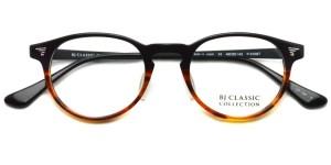 BJ CLASSIC  /  P-510MT  /  color*57-5H   /  ¥26,000 + tax