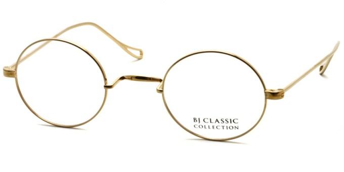 BJ CLASSIC  /  PREM - 111S  /  color* 1   /  ¥28,000 + tax