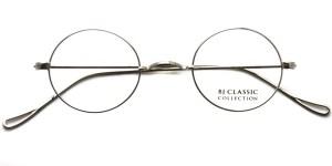 BJ CLASSIC  /  PREM - 111S  /  color* 2   /  ¥28,000 + tax