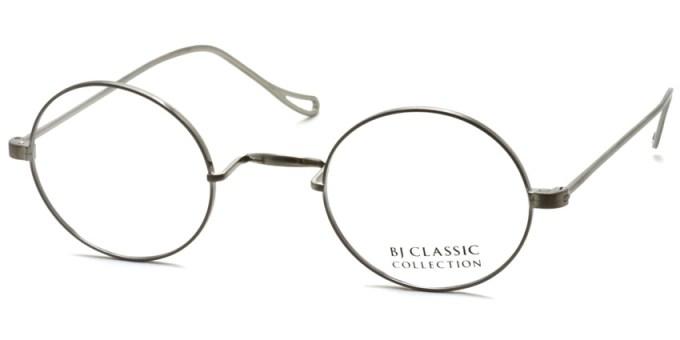BJ CLASSIC  /  PREM - 111S  /  color* 4   /  ¥28,000 + tax