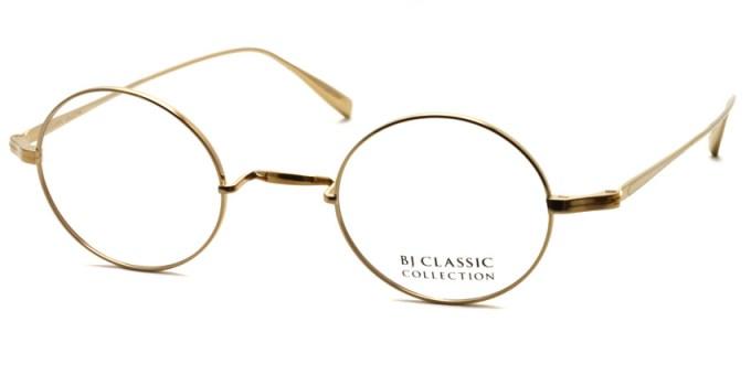 BJ CLASSIC  /  PREM - 120 NT  /  color* 1   /  ¥30,000 + tax