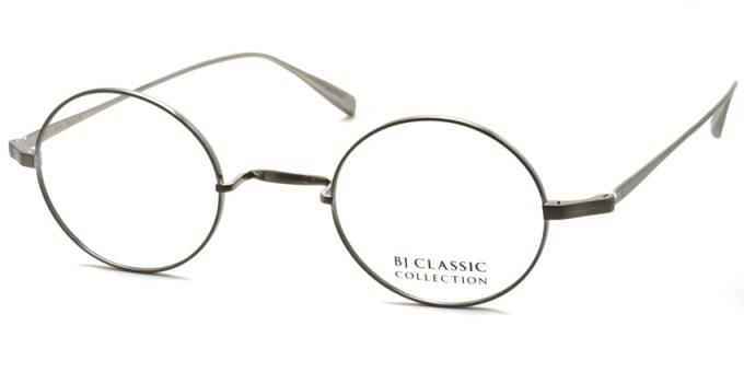BJ CLASSIC  /  PREM - 120 NT  /  color* 7  /  ¥30,000 + tax