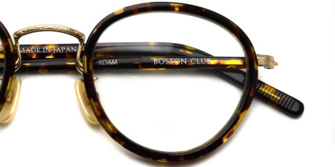BOSTON CLUB / ADAM / C/03 / ¥24,000+ tax