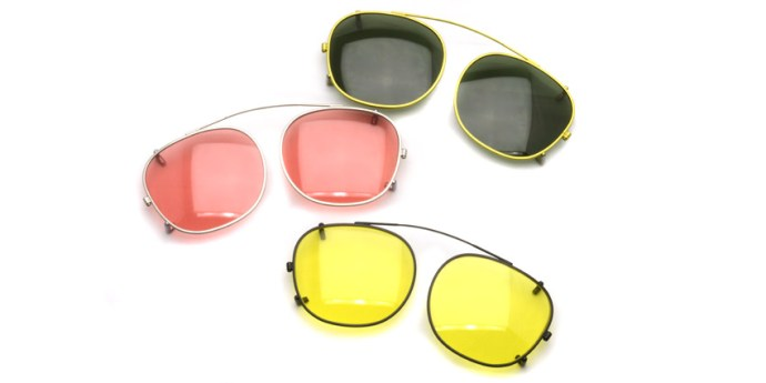 MOSCOT / DRIVE PACKAGE