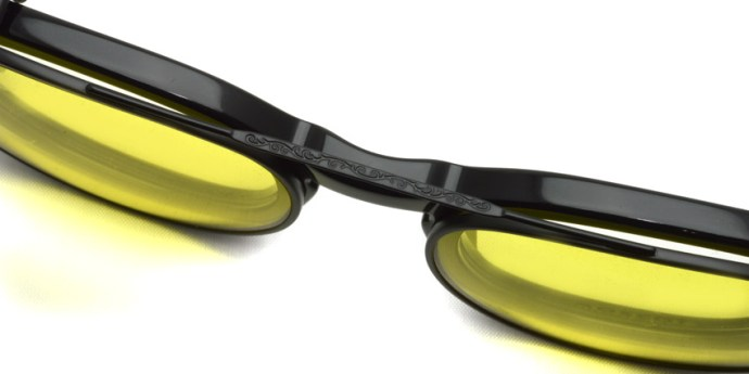 MOSCOT / DRIVE PACKAGE / - night conditions -
