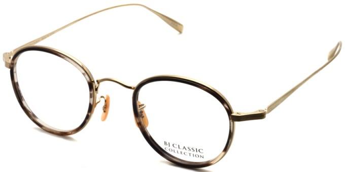 BJ CLASSIC / PREM-116CW NT / color* 6 - 30 / ¥32,000 + tax