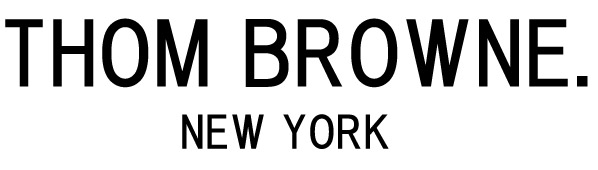 THOM BROWNE NEW YORK