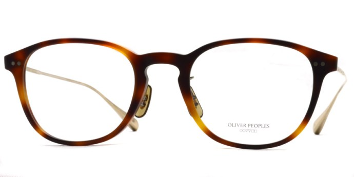 OLIVER PEOPLES / HEATH-J / MDM / ¥33,000 + tax