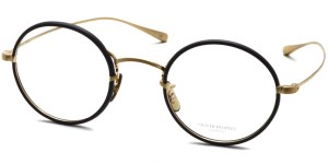 OLIVER PEOPLES / MCCLORY-R / BG / ¥39,000 + tax