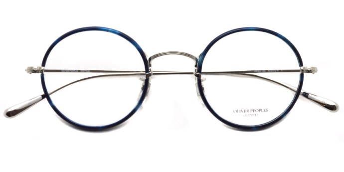 OLIVER PEOPLES / MCCLORY-R / S / ¥39,000 + tax