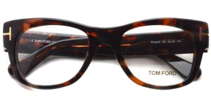 TOMFORD / TF5040 / 182 / ¥46,000+税