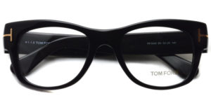 TOMFORD / TF5040 / 0B5 / ¥46,000+税