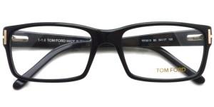 TOMFORD / TF5013 / B5 / ¥42,000 + tax