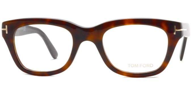 TOMFORD / TF5178 Asian Fit / 052  /  ¥40,000 + tax