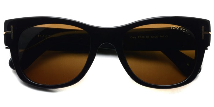 TOMFORD / TF58 Cary / B5 / ¥50,000 + tax
