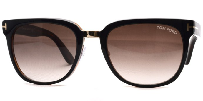 TOMFORD / TF290 Rock / 01F / ¥44,000 + tax