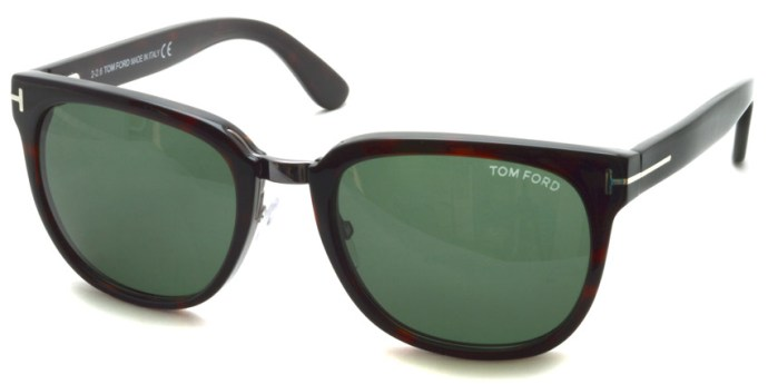 TOMFORD / TF290 Rock / 52N / ¥44,000 + tax