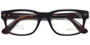 TOMFORD / TF5432F / 005 / ¥44,000+ tax