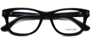 TOMFORD / TF5147 / 001 / ¥38,000+ tax
