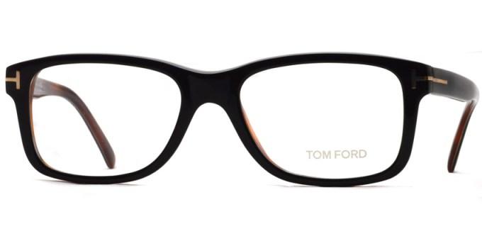 TOMFORD / TF5163 Asian Fit / 005  /  ¥43,000+ tax