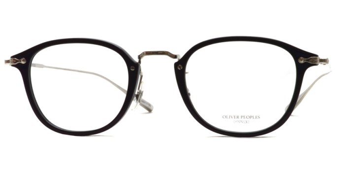 OLIVER PEOPLES /  Holdren  /  BK/S