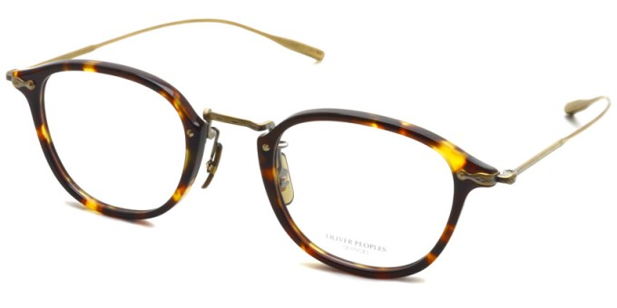 OLIVER PEOPLES / Holdren / DM2 / ¥38,000 + tax