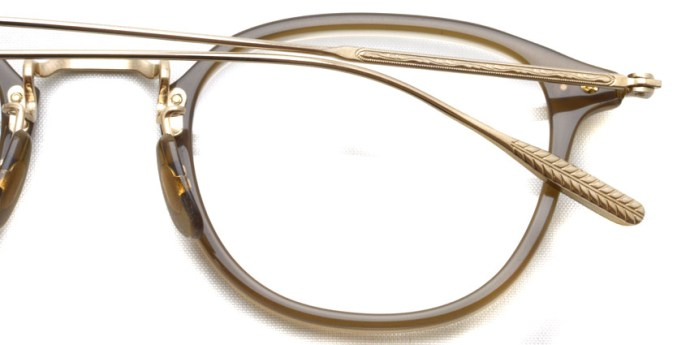 OLIVER PEOPLES /  Holdren  /  ND