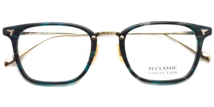 BJ CLASSIC / COM-543NT / color* 102-1 / ¥32,000 + tax