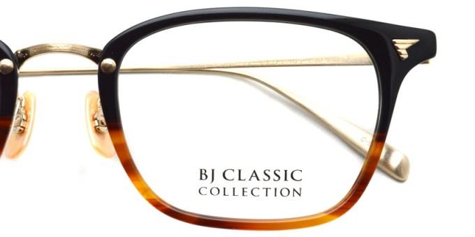 BJ CLASSIC / COM-543NT / color* 57-6 / ¥32,000 + tax