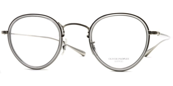 OLIVER PEOPLES / DARVILLE / WKG/S  / ¥40,000 + tax