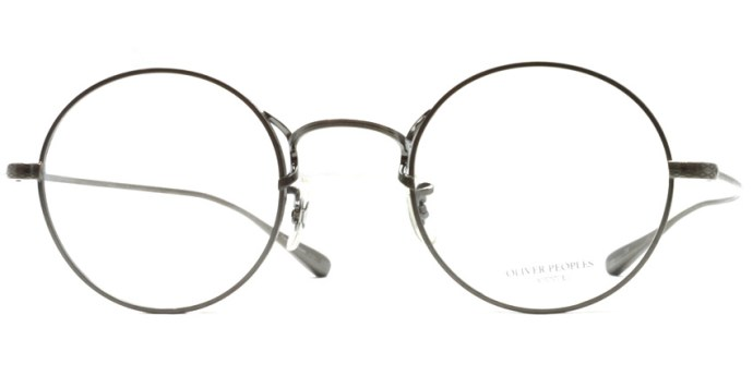 OLIVER PEOPLES / MCCLORY / P