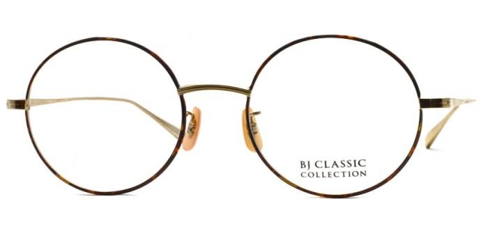 BJ CLASSIC / PREM-126SNT / color* 1-2 / ¥32,000 + tax