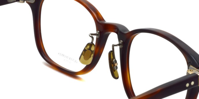 OLIVER PEOPLES / GRIFFITH / DM
