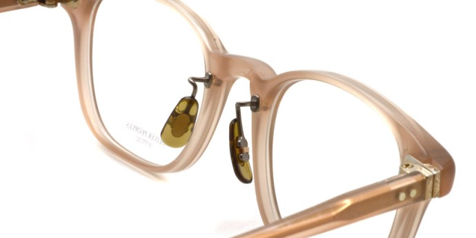 OLIVER PEOPLES / GRIFFITH / PB