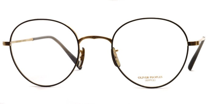 OLIVER PEOPLES / LAFFERTY / G